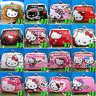 new hellokitty girl cute coin kid hand lady mini bag