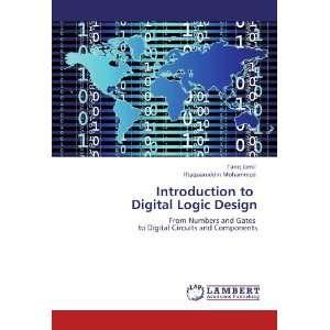 Components (9783845476254) Tariq Jamil, Iftaquaruddin Mohammed Books