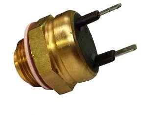 Neuspeed Low Temp 2 Pole Fan Switch for Golf Mk1 Mk2