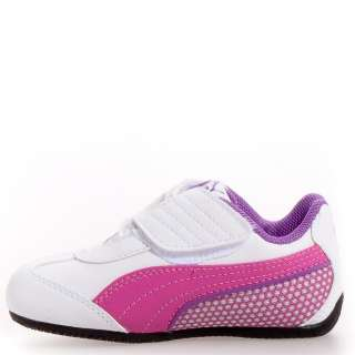 Sl V Leather Casual Boy/Girls Infant Baby Shoes 885922834380