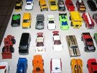 Mattel Hot Wheels Matchbox Others Lot 120 Cars Trucks A