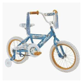 replacement parts for huffy green machine