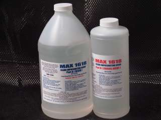 EPOXY RESIN ULTRA CLEAR LOW YELLOWING UV STABLIZED RESIN COATING