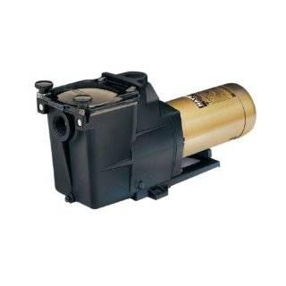 Hayward Super Pool Pump Repair Kit Patio, Lawn & Garden