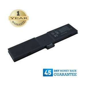 Premium Replacement Battery for Dell Inspiron 2000 Series