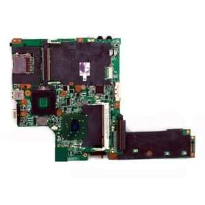 Dell Inspiron 700M Motherboard (J9873) Electronics
