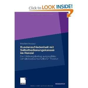) Madlen Boslau, Univ. Prof. Dr. Waldemar Toporowski Books