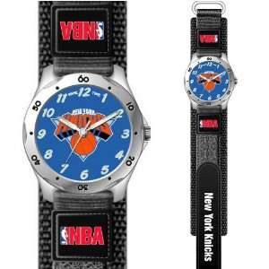 New York Knicks NBA Kids Future Star Sports Watch  Sports