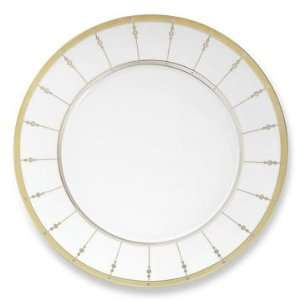 Williams Sonoma Home Haviland Tambour Dinner Plate