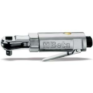 Beta 1920C Compact Reversible Air Ratchet  Industrial