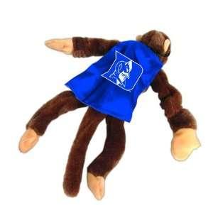 Duke Flying Monkey (Set of 2): Sports & Outdoors