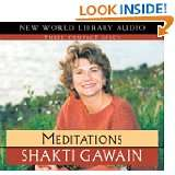 Developing Intuition Practical Guidance for Daily Life by Shakti