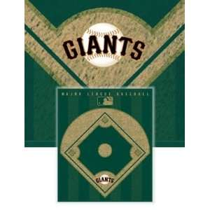San Francisco Giants   Team Sports Fan Shop Merchandise