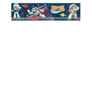 Wallpaper Licensed Kids Decor toy Story DS026458