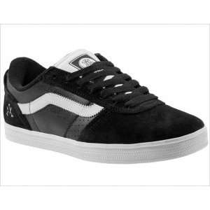 Vans Shoes AV3 Shoes:  Sports & Outdoors