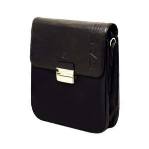 Premium Messenger Bag for Apple iPad 2 / iPad 3rd Generation / the new