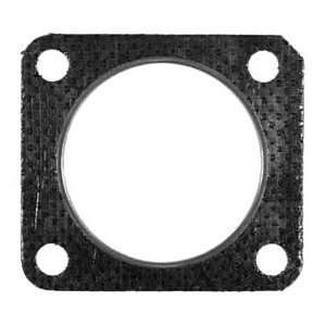 Perfect Circle F7570 Converter Gasket Automotive