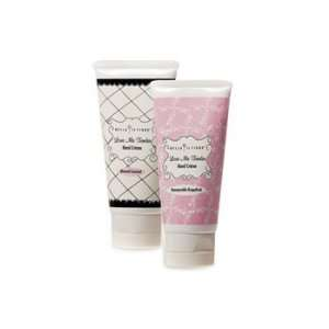 Bella Hand Cream 2 Oz.