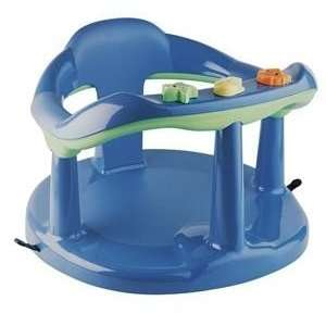 four post crib blue green baby shower invitations. Black Bedroom Furniture Sets. Home Design Ideas