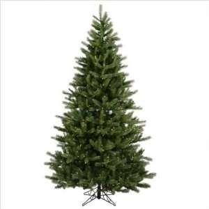 Vickerman A894175 7.5 X 54 Black Hills Spruce Tree
