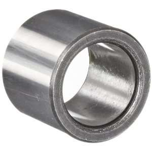 Koyo Torrington IR 1012 Needle Roller Bearing Inner Ring, Inch, 5/8