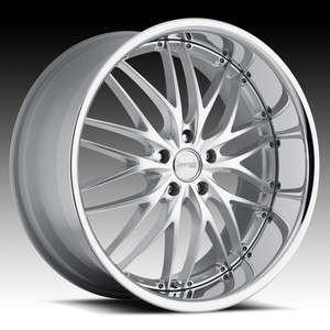 18 MRR GT1 Wheels Rims BMW E36 M3 E46 323 325 328 330 Z4