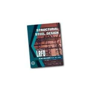 Structural Steel Design LRFD Volume 2 (9781580010757