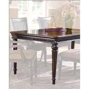 Universal Furniture Dining Table Brentwood Court UF9780753