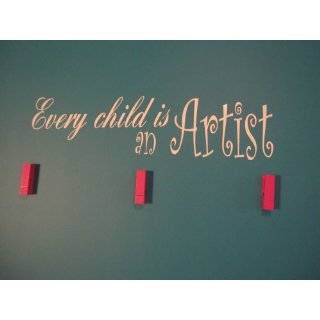 wall quotes children sayings home art decor decal