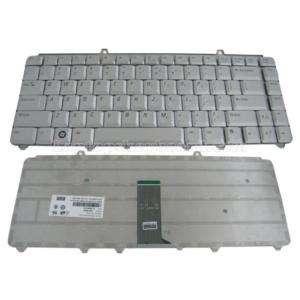 Laptop Keyboard Dell XPS M1330 M1530 NK750