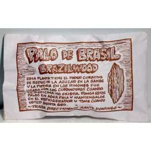 Brazil Wood 2oz Wicca Wiccan Metaphysical Religious New Age