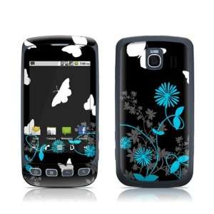 Fly Me Away Design Protective Skin Decal Sticker for LG