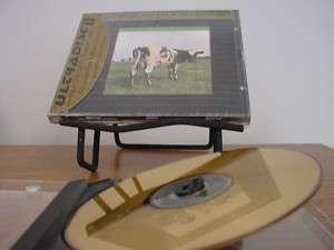 PINK FLOYD Atom Heart Mother MFSL 24K GOLD SEALED CD