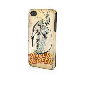 Performance Designed Products IP 1413 Marvel Silver Surfer