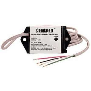 Little Giant 599501 N/A Condelert  Condensate Secondary