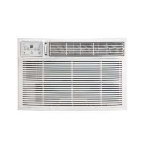Frigidaire 11800 BTU Room Air Conditioner LRA12HZT2 Appliances