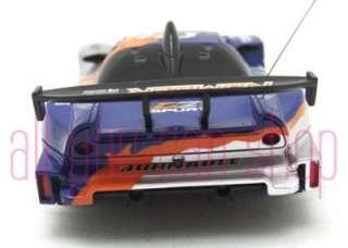 43 Scale Mini RC Radio Remote Control Racing Car 9149 2 2010C2