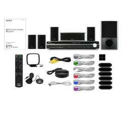 cinema home bose system bluray sound