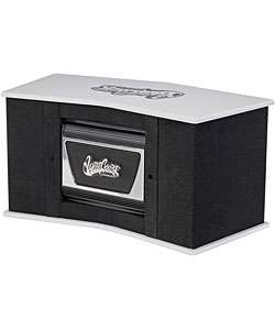 West Coast Customs WCC PB500 Subwoofer Package