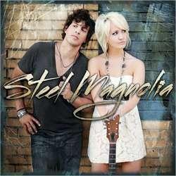 Steel Magnolia   Steel Magnolia
