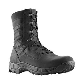 Mens Wellco Gen II Hot Weather Jungle Boot Shoes