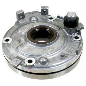 OES Genuine Oil Pump for select Volvo models Automotive