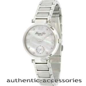 KENNETH COLE GENUINE Ladies Designer Watch BNWT KC4690