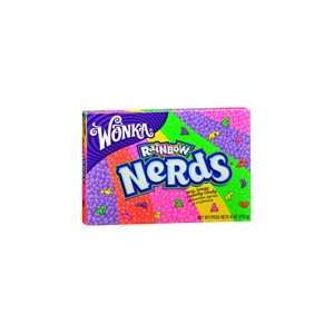 Candy Sayings http://justbcause.com/2012/12/12/willy-wonka-nerds-candy ...
