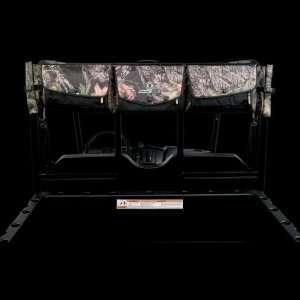 Specialty UTV Gun Case   Mossy Oak Break Up EX000437CAMO: Automotive