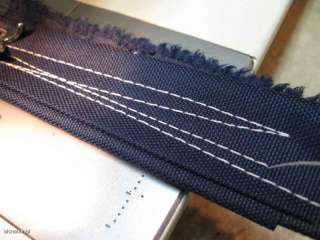 VIKING Industrial Strength HEAVY DUTY Sewing Machine