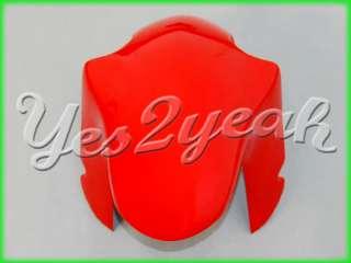 For Suzuki TL1000R 98 03 Red Black ABS Fairing T1Z21