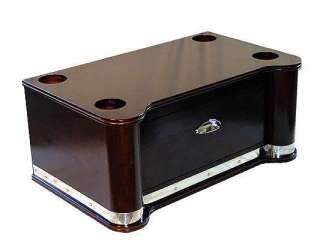 Crosley ST12 Jukebox Stand Juke Box CD Storage NEW