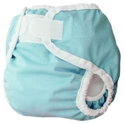 more back to home page bread crumb link baby diapering cloth diapers
