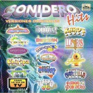 Duende Mix Sonidero 5: Explore similar items